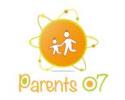 logo parent 07